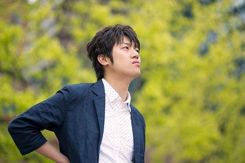 PAK15_sesujiwonobasutsuyopon500.jpg
